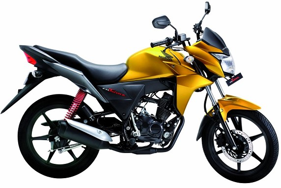 Hero Honda All Showroom Address In Bangladesh