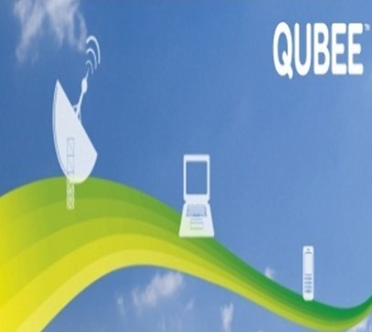 QUBEE Corporate Helpline Address & Contact Info