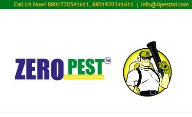 Zero Pest Control Service