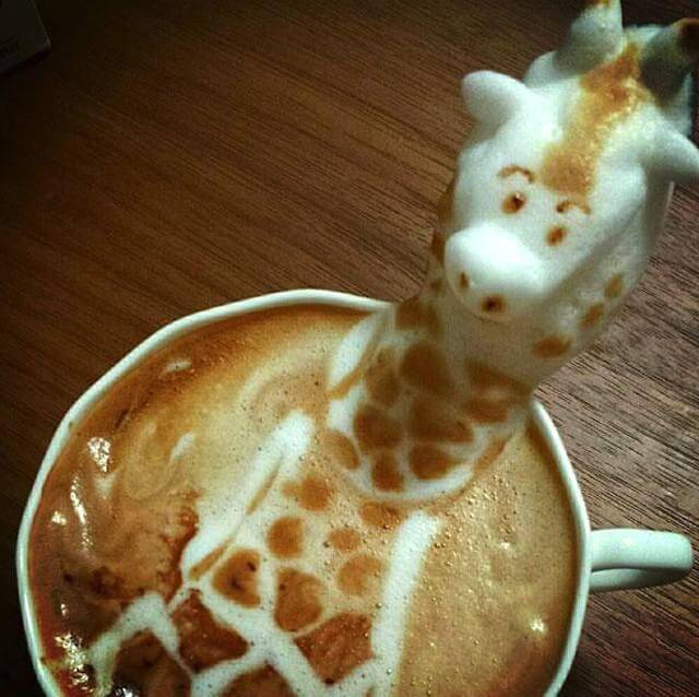 latte01