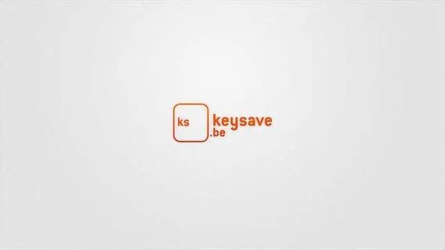Key Save.be