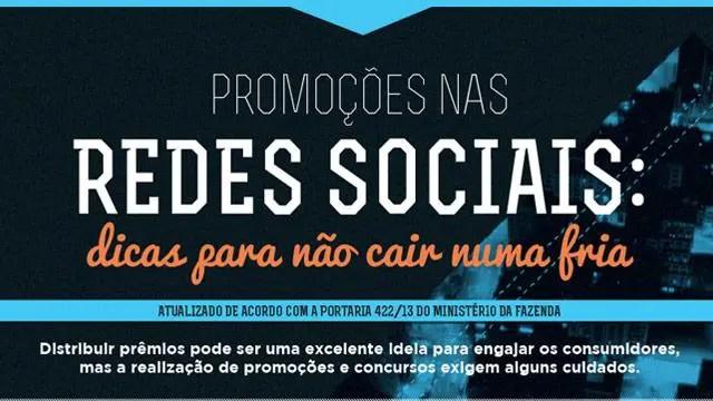 promocoes-concursos-redes-sociais