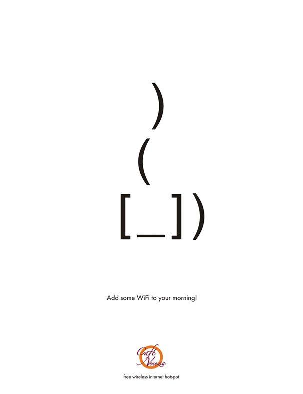 minimalist-ads-cafe-wifi-1