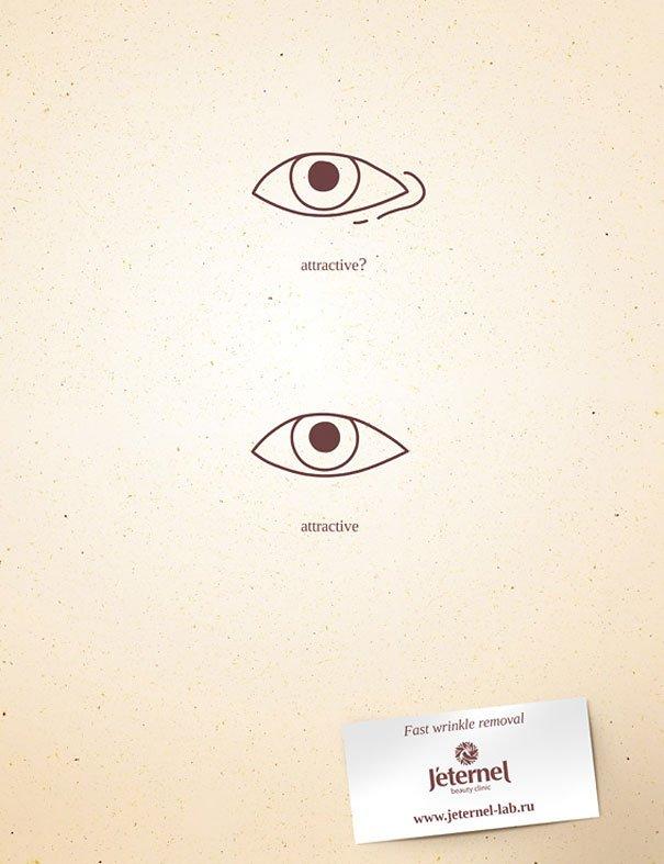 minimalist-ads-jeternel2