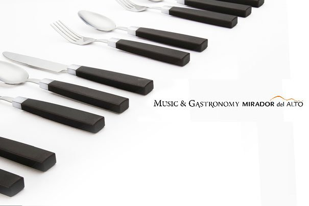 minimalist-ads-piano