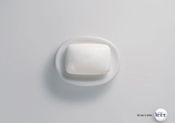minimalist-ads-veet