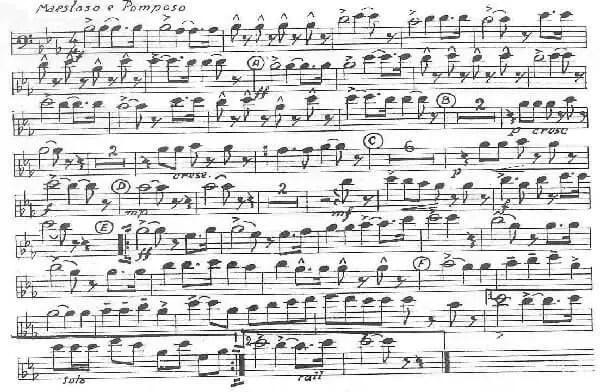 inno_fanfare_11-trombone-ut