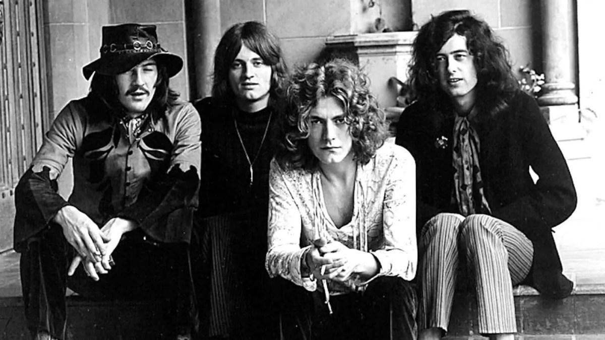 Quiz-Crunch-Led-Zeppelin-Stairway-to-Heaven-Quiz