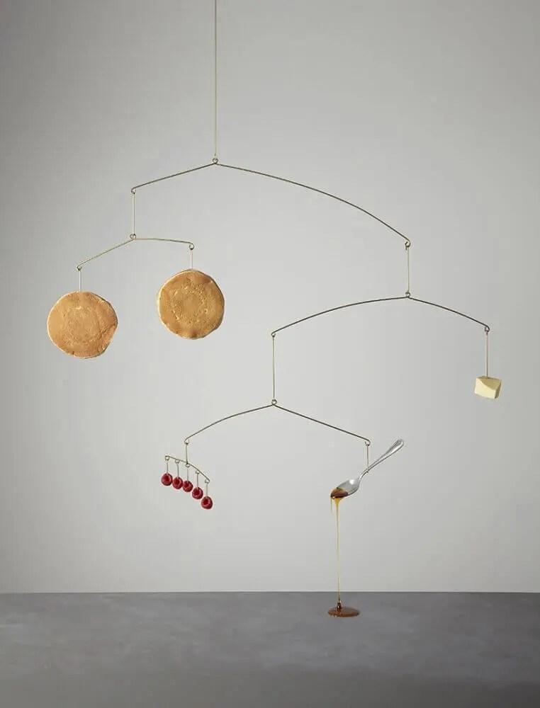 kyle-bean-artisan-brunch-designboom-04.jpg