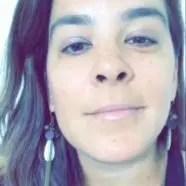 Carol Fonseca