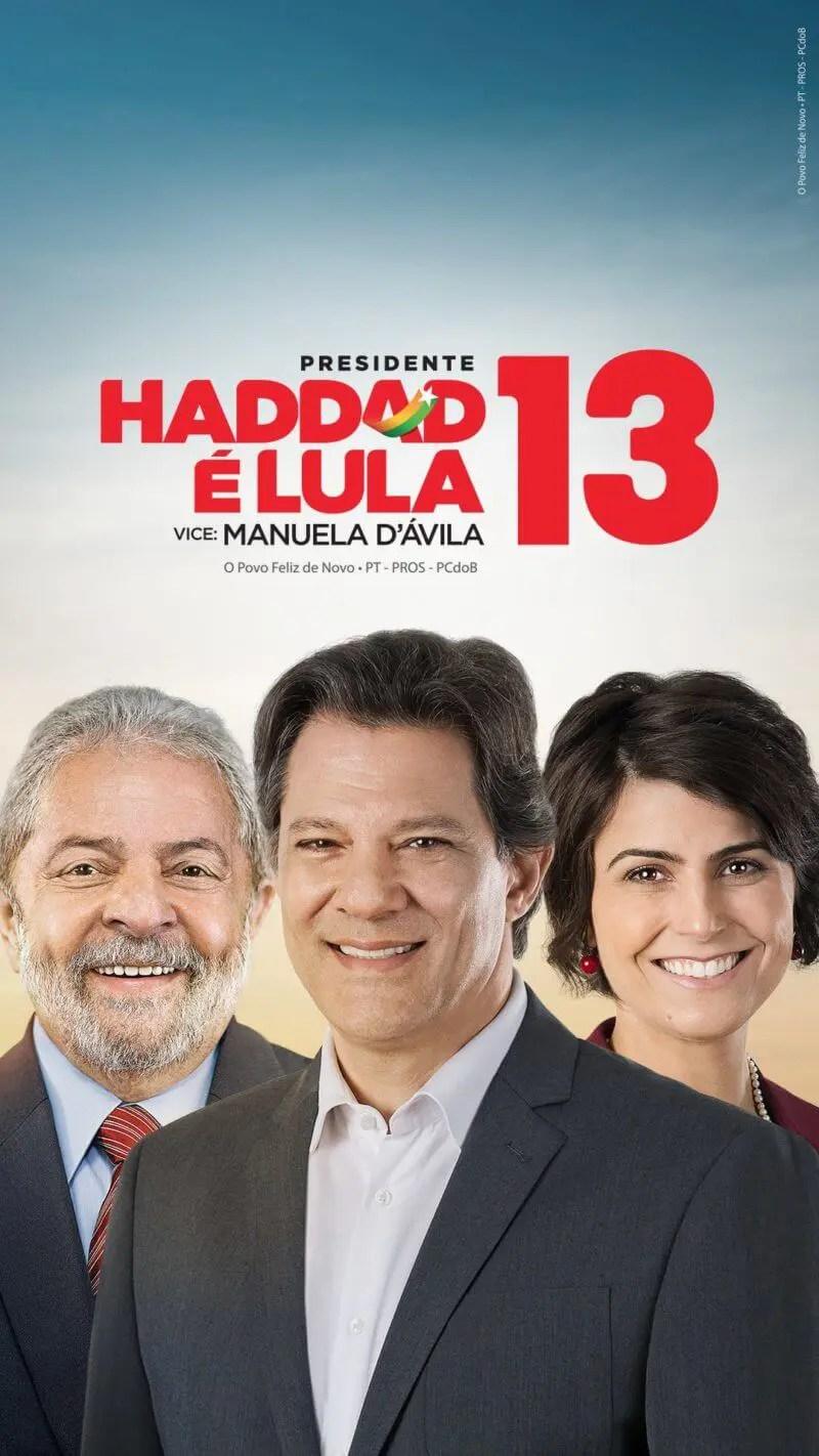 campanha-haddad-inicial-01