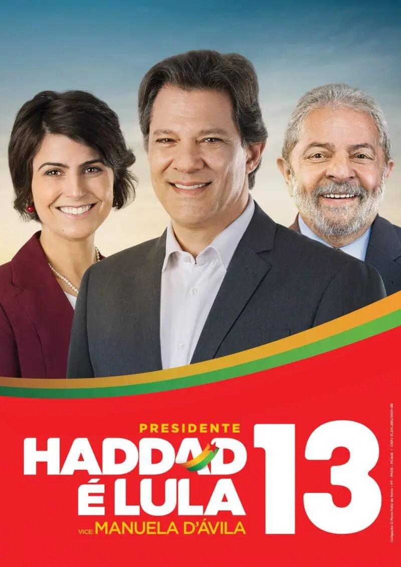 campanha-haddad-inicial-02