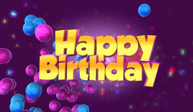Happy Birthday Cake Ki Pic
