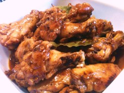 Chicken Adobo1
