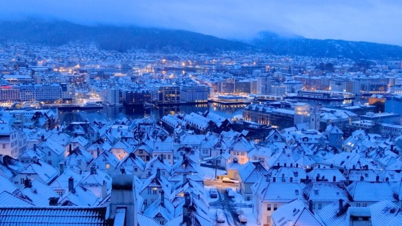 europe-norway-bergen-view_dsc02224