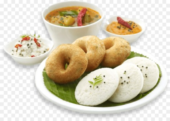 South Indian Diet Plan For Weight Loss