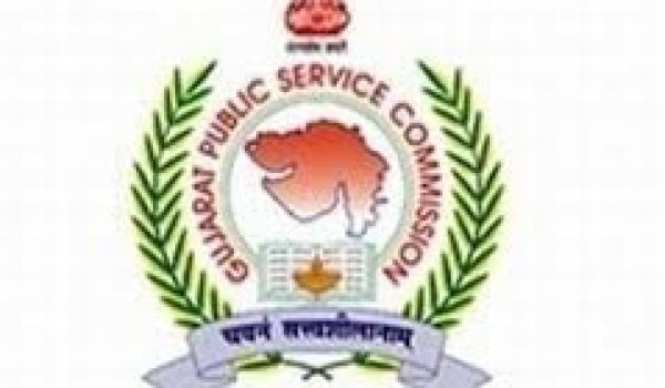 GPSC Important Notice regarding List of Ineligible Candidates for Advt. No. 80/2018-19, State Tax Inspector, Class-3