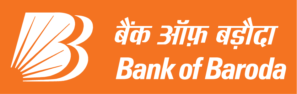 Bank of Baroda Recruitment 2020 for Financial Literacy Counsellors Posts
