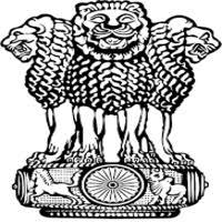 Commissionerate of Higher Education Gujarat 960 Assistant Professor Recruitment Postponed 2020