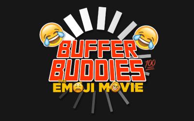 EP37 – The Emoji Movie: Aladdin with Ads