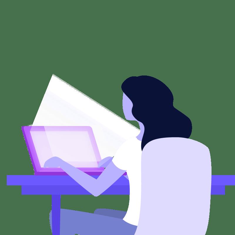 Streamer Quick Start - UpDownLeftDie