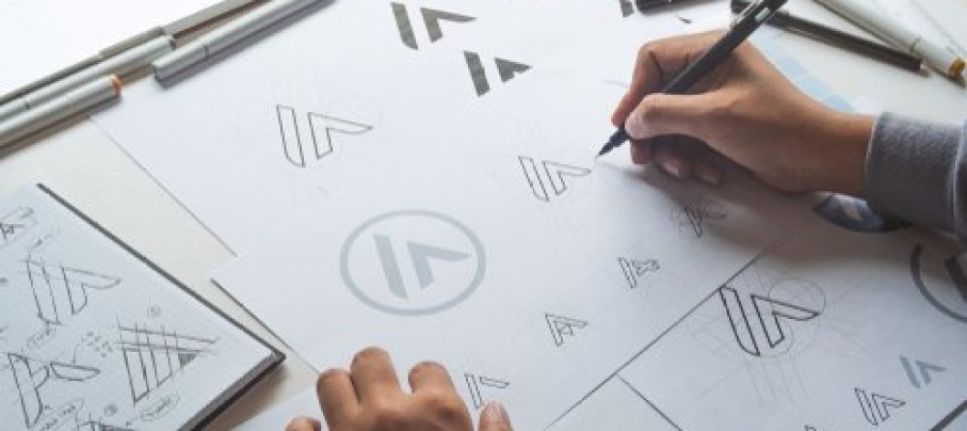 comment creer son logo