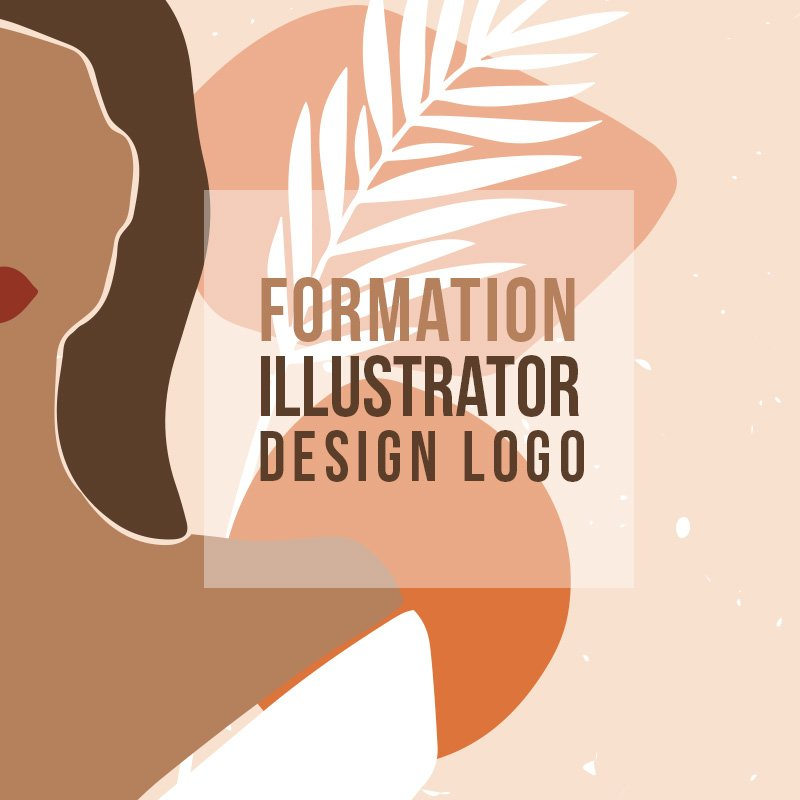 Formation Illustrator