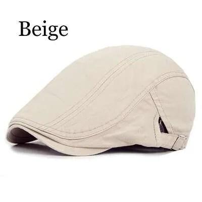 Spring Summer Outdoor Bone Hats 9