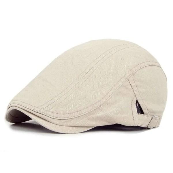 Spring Summer Outdoor Bone Hats 1