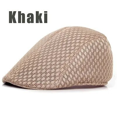 Brand Fashion Vintage Summer Sun Hats for Men and Women 14