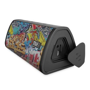 Bluetooth Portable Wireless 10W Loudspeaker Sound System
