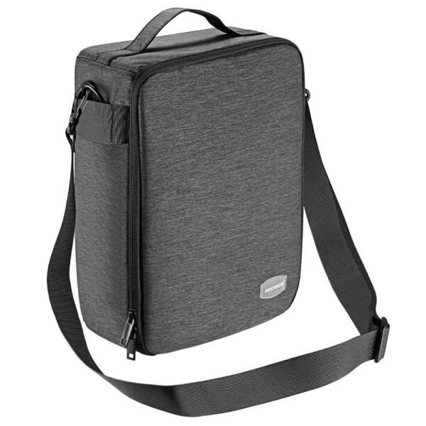 Waterproof Camera Bag and Lens Storage Case 4