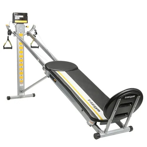 Total Gym FIT Home Gym