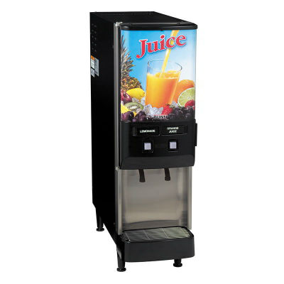 Juice Machine