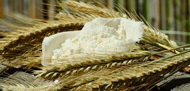 diabetics flour