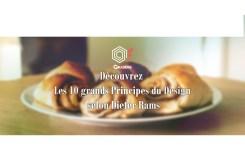Découvrez Les 10 Grands Principes du Design selon Dieter Rams