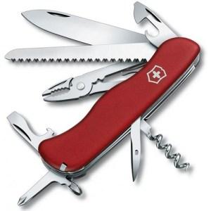 10 principes 2 utilité couteau suisse