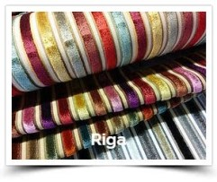 Riga Stripe