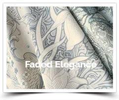 Faded Elegance