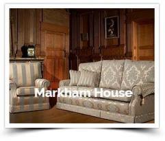 Markham House