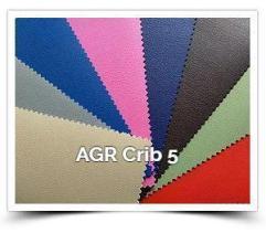 AGR Crib 5 Vinyl