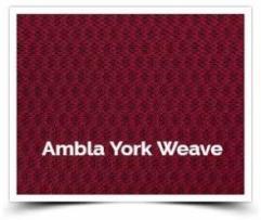 York Weave