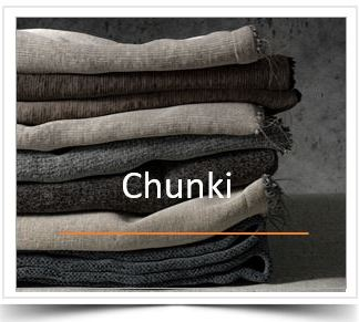 Chunki
