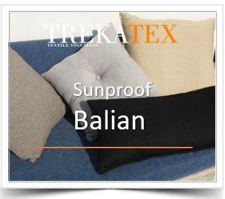 Sunproof Balian