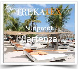 Sunproof Cartenza