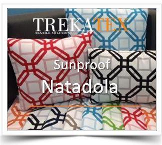 Sunproof Natadola