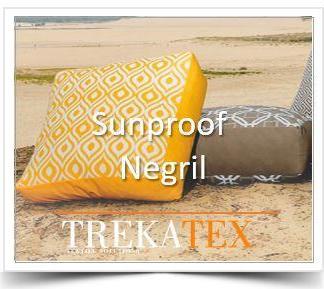 Sunproof Negril