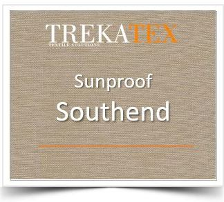 Sunproof Southend