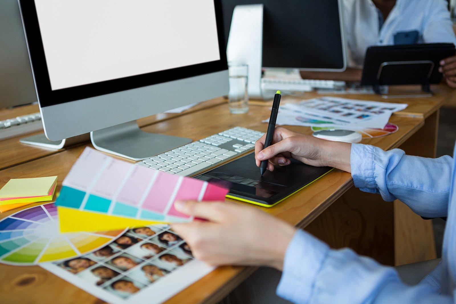 Color Management Explained