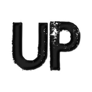 Up- Logo-no-tag-no-border-smaller